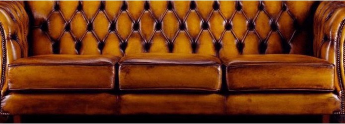 4- Furniture Chesterfield