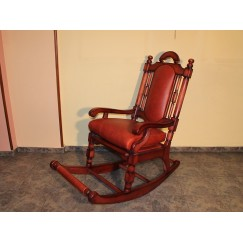 Rocking Chair Vladimir